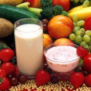 Alimentation Healthy et minceur