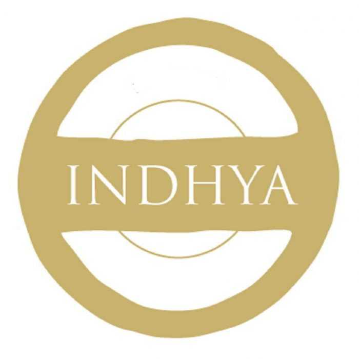 Logo Indhya Food