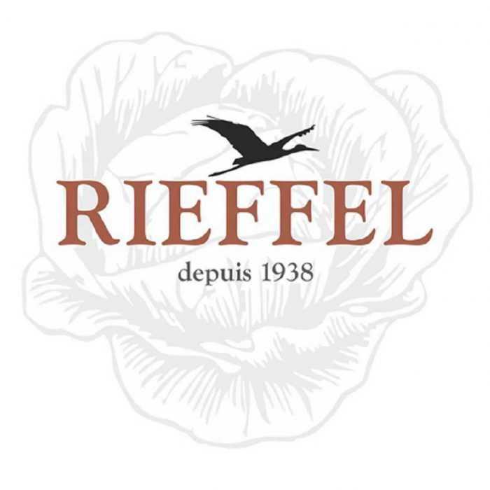 Logo Rieffel Oswald