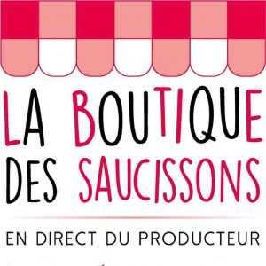 7 Saucissons aromatisés de la Boutique des saucissons