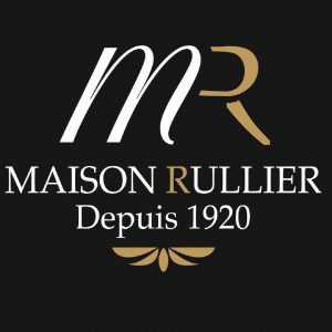 Logo Maison Rullier